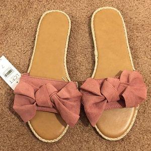 Loft Outlet sandals